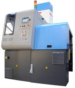 Hochleistungskreissäge-Automat exactcut T-Serie Image