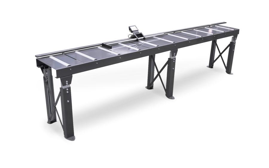 Rollenbahn M (150 kg/m) Image